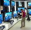Магазины электроники в Ивантеевке