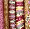 Магазины ткани в Ивантеевке