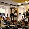 Музыкальные магазины в Ивантеевке
