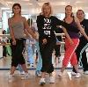Школы танцев в Ивантеевке