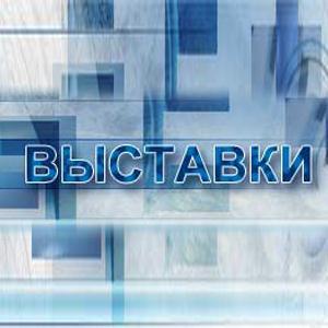Выставки Ивантеевки